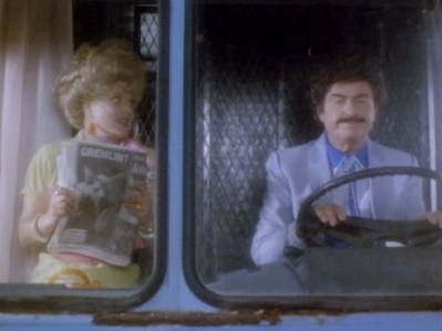 Harvey-Korman-in-Munchies-1987