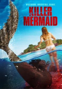 killer mermaid 6