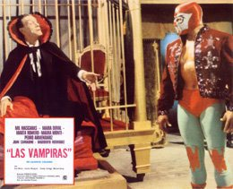 las-vampiras-1969-photo-card