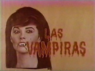 las-vampiras-title-card