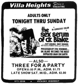 Sex-Serum-of-Dr.-Blake-Three-for-a-Party-ad-mat