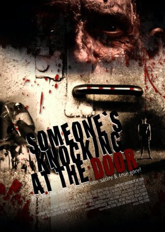 Someone's-Knocking-at-the-Door-2009-1