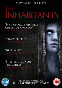 The-Inhabitants-Three-Wolves-DVD
