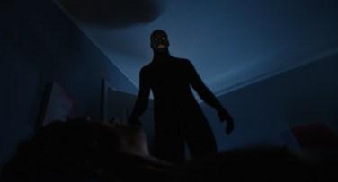 The-Nightmare-Shadowman-2015-documentary