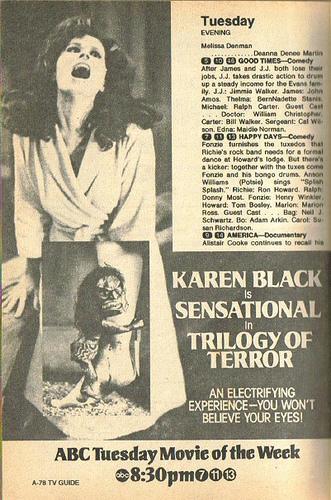 Trilogy-of-Terror-Karen-Black