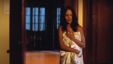 Vaastu-Shastra-creeping-about-Hindi-horror-2004