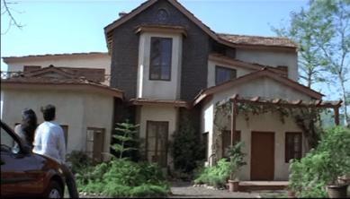 Vaastu-Shastra-haunted-house-2004-Hindi-horror-movie