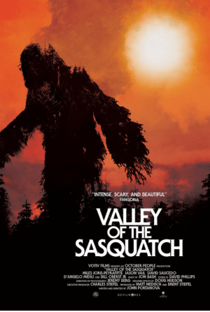 valley-of-the-sasquatch-hunting-grounds-poster
