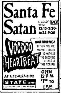 voodooheartbeat