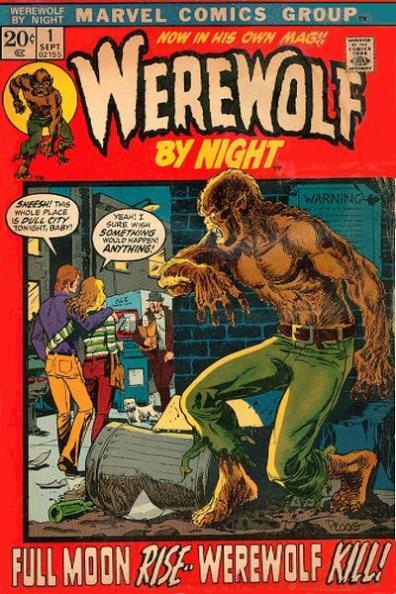 werewolfbynight1