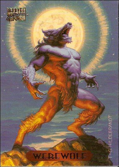 werewolfbynight13