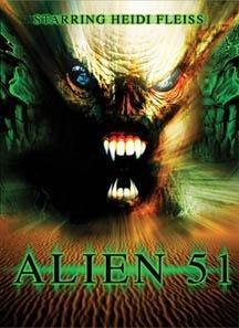 Alien-51