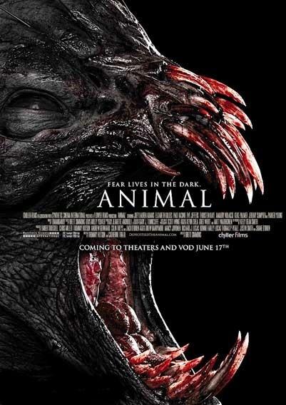 animal-2014