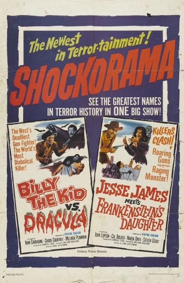 Billy-the-Kid-versus-Dracula-2f0ec2eb