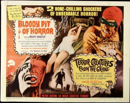 Bloody-Pit-of-Horror-Terror-Creatures-from-the-Grave