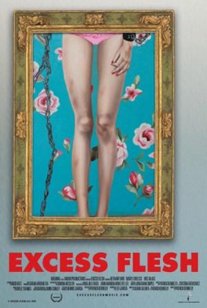 Excess-Flesh-poster-2015-horror-film