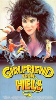 Girlfriend_From_Hell_dvd_cover