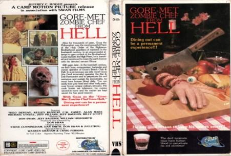 Gore_met__Zombie_4fc468ba484cd