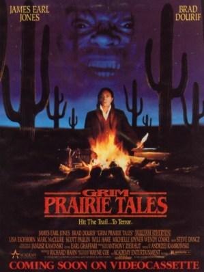 Grim-Prairie-Tales-Hit-the-Trail-to-Terror-75ae7a6a