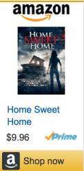 Home-Sweet-Home-Amazon-buy