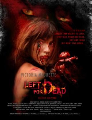 Left-for-Dead-362c3ac7