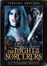 Night-of-the-Sorcerers-DVD