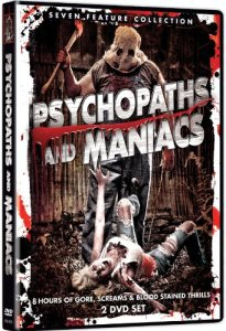 psychopaths-and-maniacs-dvd