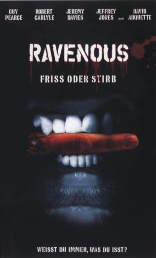 Ravenous-f6133274