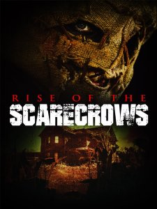 rise-of-the-scarecrows-2009