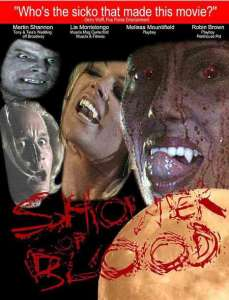 shower_of_blood_big