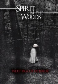 Spirit-in-the-Woods-2014