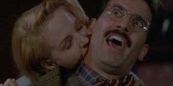 Sundown-The-Vampire-in-Retreat-1989-Deborah-Foreman-Bruce-Campbell