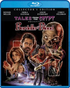 Tales-from-the-Crypt-Bordello-of-Blood-Blu-ray