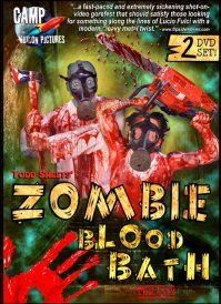 ZombieBloodbathTrilogy