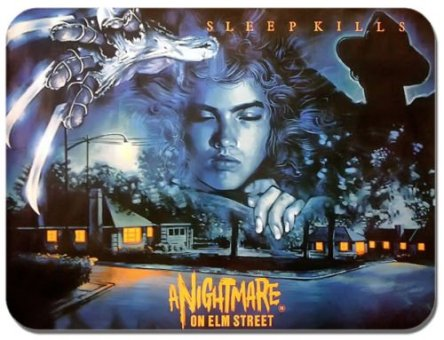 a-nightmare-on-elm-street-mouse-mat