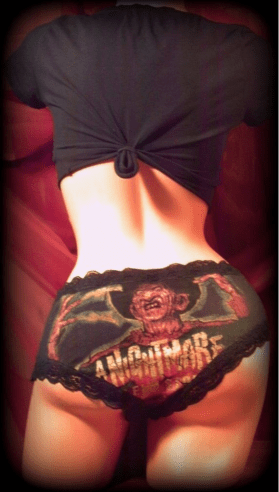 A-Nightmare-on-Elm-Street-panties