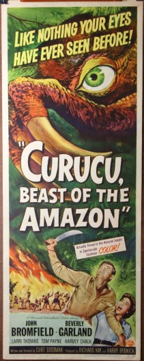 Curucu-Beast-of-the-Amazon