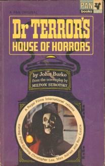 Dr.Terror's-House-of-Horrrors-Pan-paperback