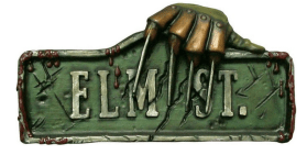 Elm-Street-sign-Freddy-glove