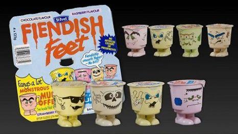 Fiendish-Feet-yogurt