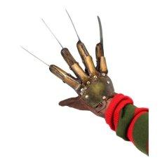 Freddy-glove