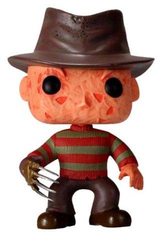 Freddy-Krueger-vinyl-figure