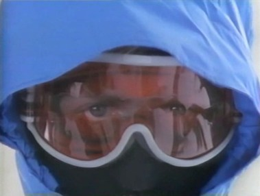 Iced-Goggles-3