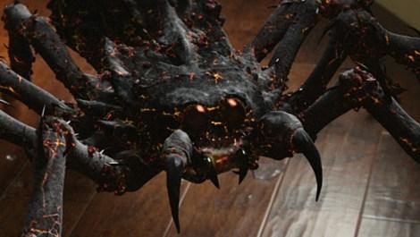 Lavalantula-2015-lava-breathing-tarantula-giant-spider