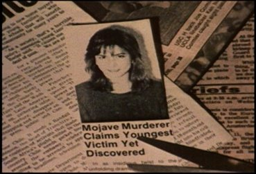 murderlust-1985-1