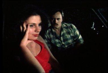 murderlust-1985-3