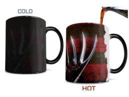 Nightmare-on-Elm-morphing-mug