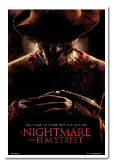 Nightmare-on-Elm-Street-magnetic-notice-board