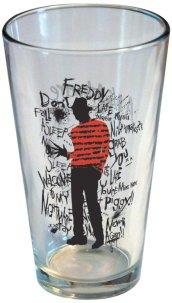 Nightmare-on-Elm-Street-Scribbles-pint-glass