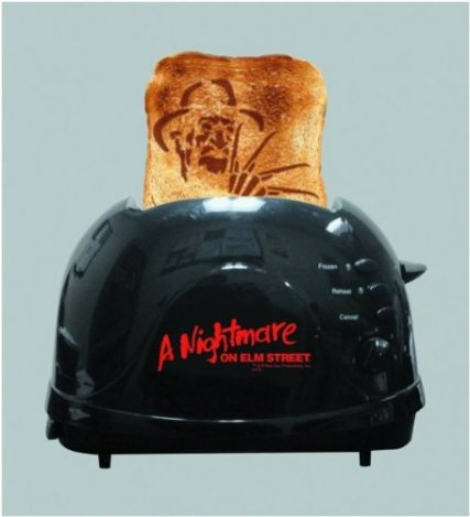 Nightmare-on-Elm-Street-toaster